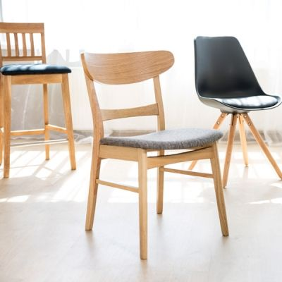 Krēsli, pufi un soli