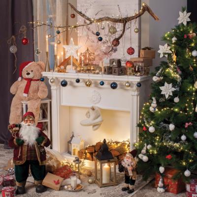 Ziemassvētku preces