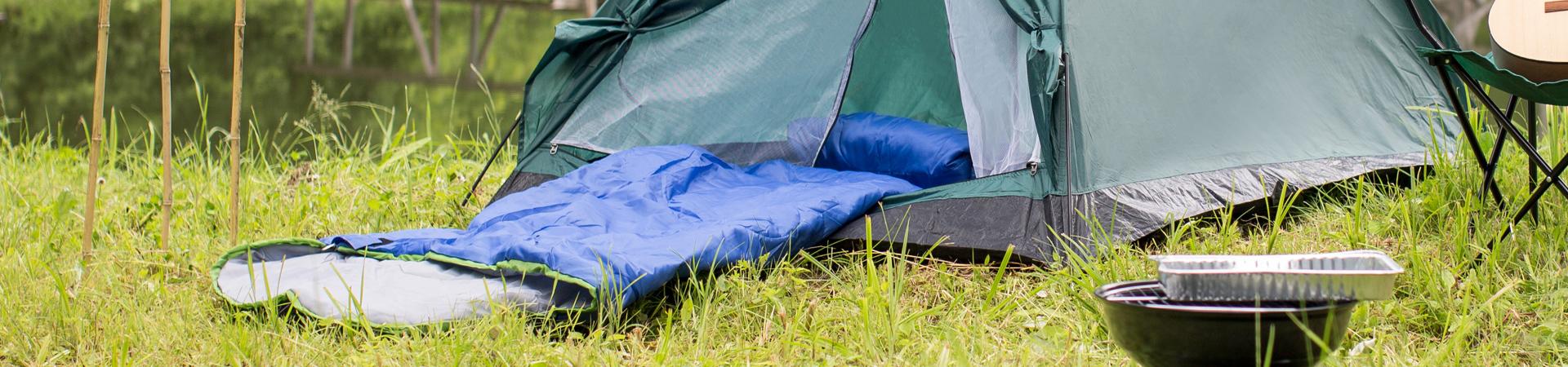 Guļammaisi un paklāji
