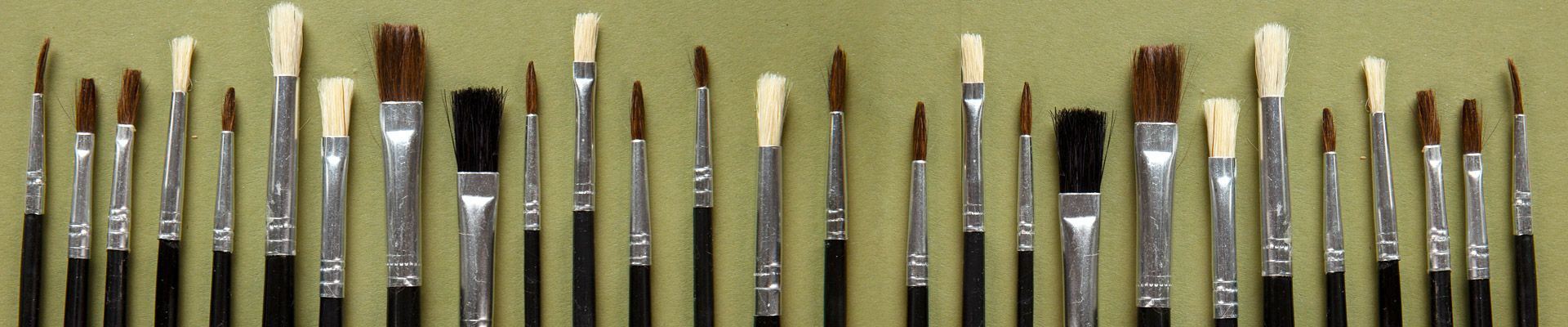 Zīmēšanai un gleznošanai