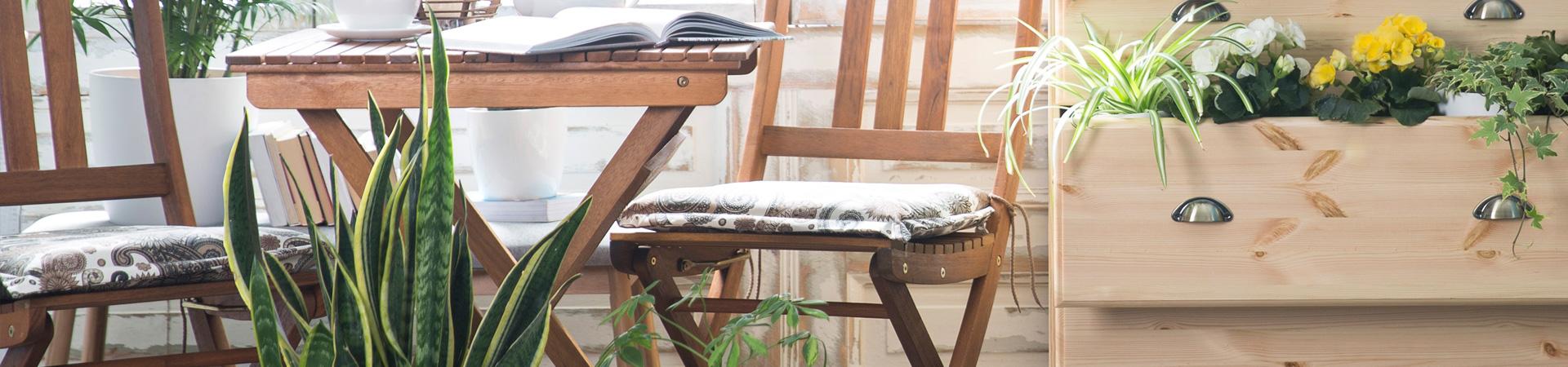 Krēslu paliktņi