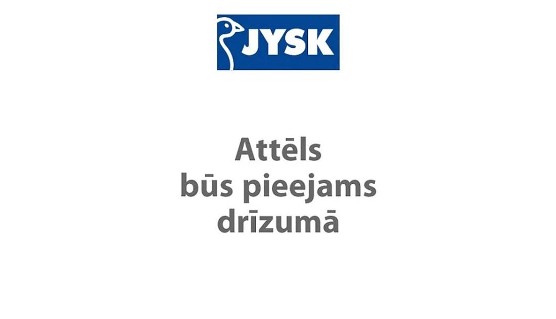 Krēsls HVIDE SANDE