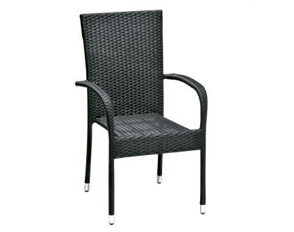 PALERMO Stacking Chair