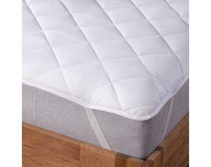 Virsmatracis QUILTED PLUS