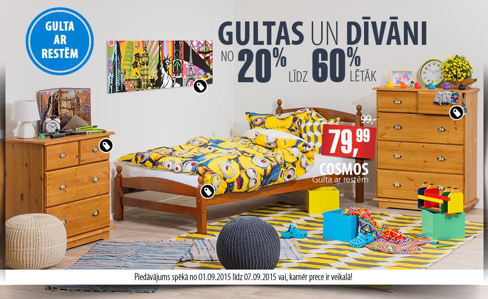 COSMOS_GULTA_SEPTEMBER_1_01_09_07_09_2015_LV