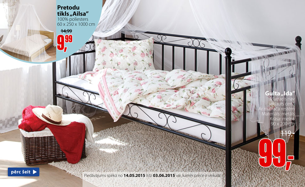 Bed_03.06