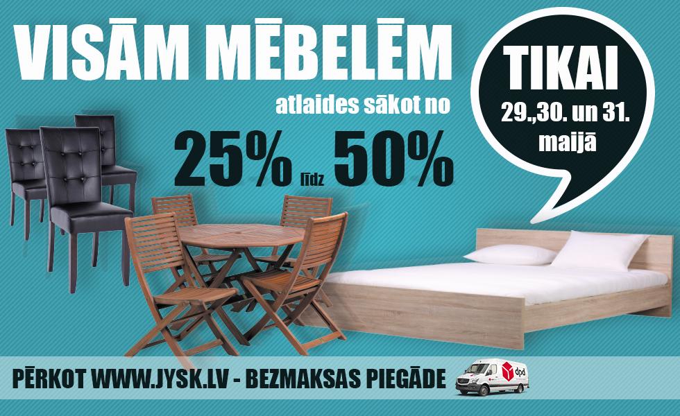 Mebelu_weekend_31.05