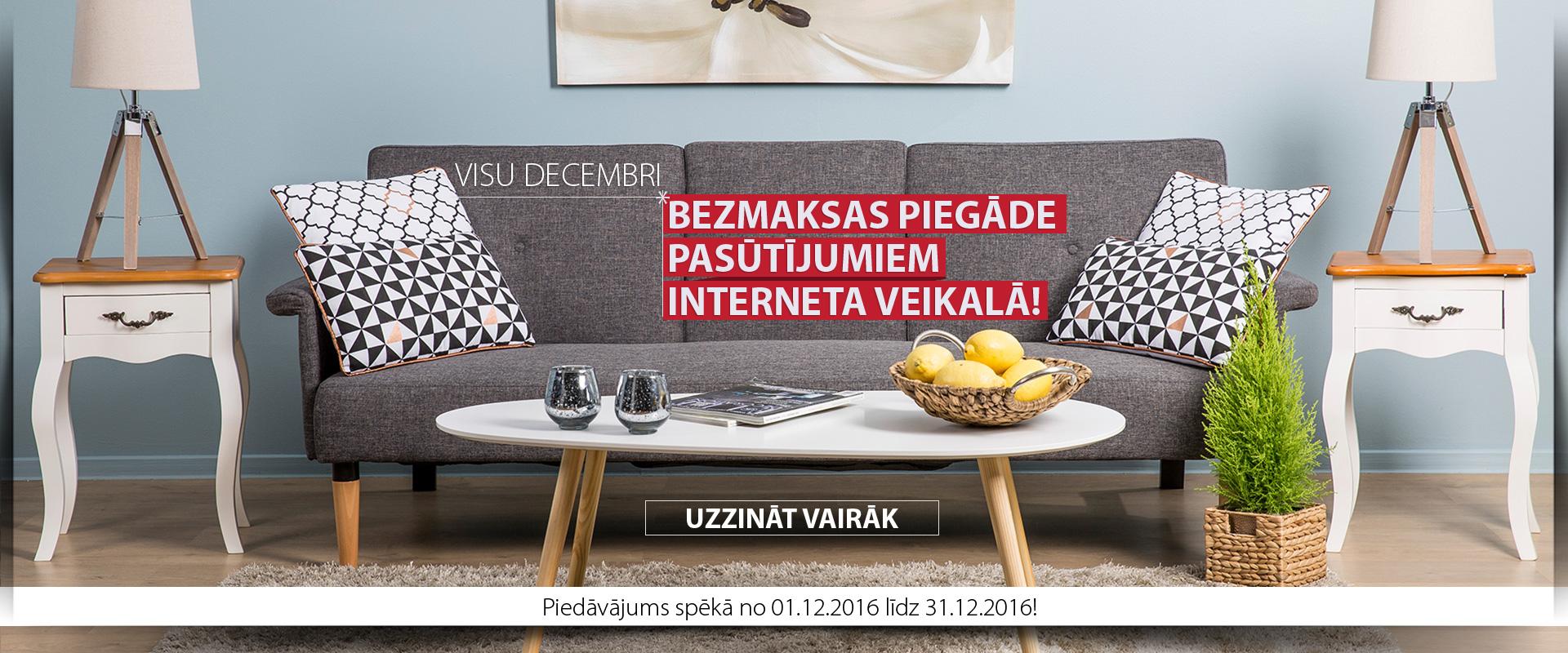 TV_commercial_banner_LV
