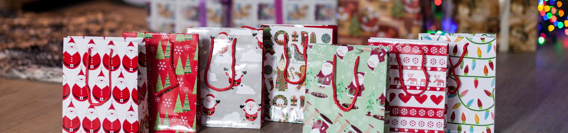 CHRISTMAS_GIFT_WRAPPING
