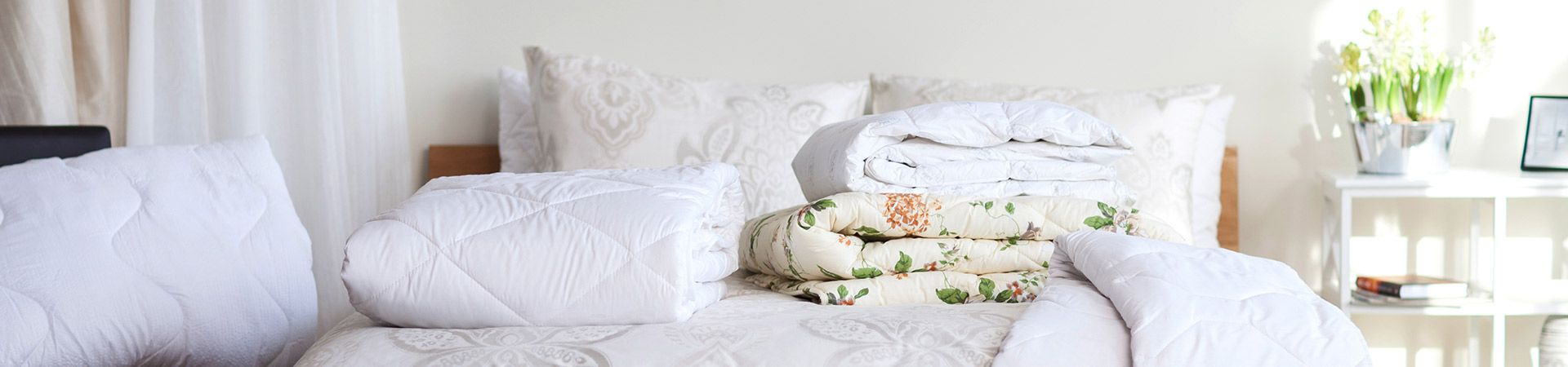 DUVETS_AND_PILLOWS