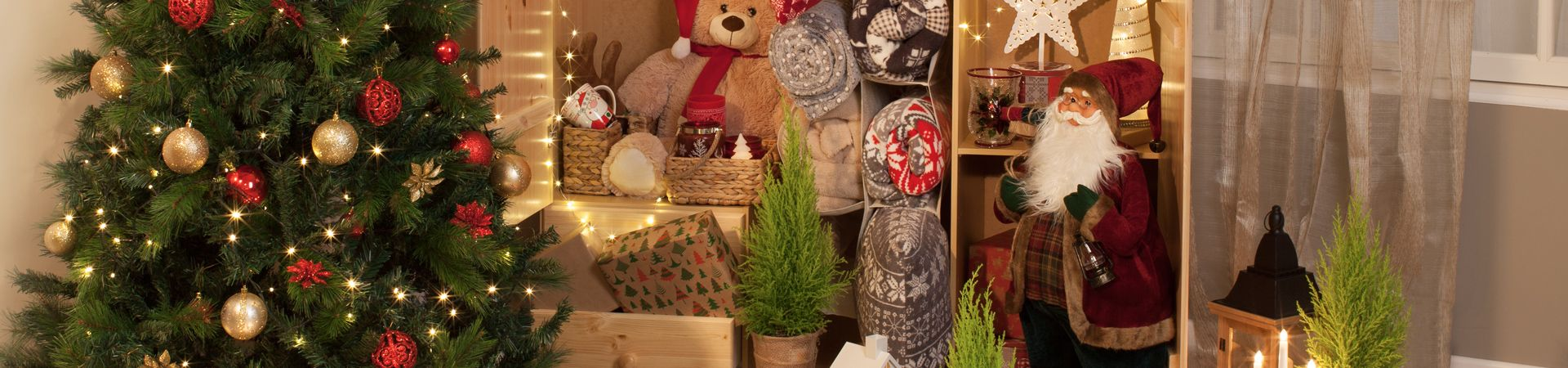 CHRISTMAS_TREES_AND_DECORATIONS