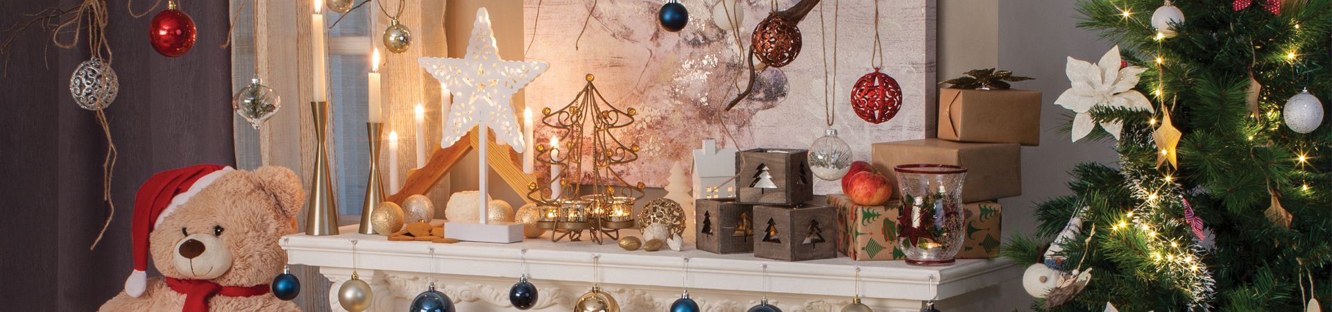 CHRISTMAS_ITEMS_ALL