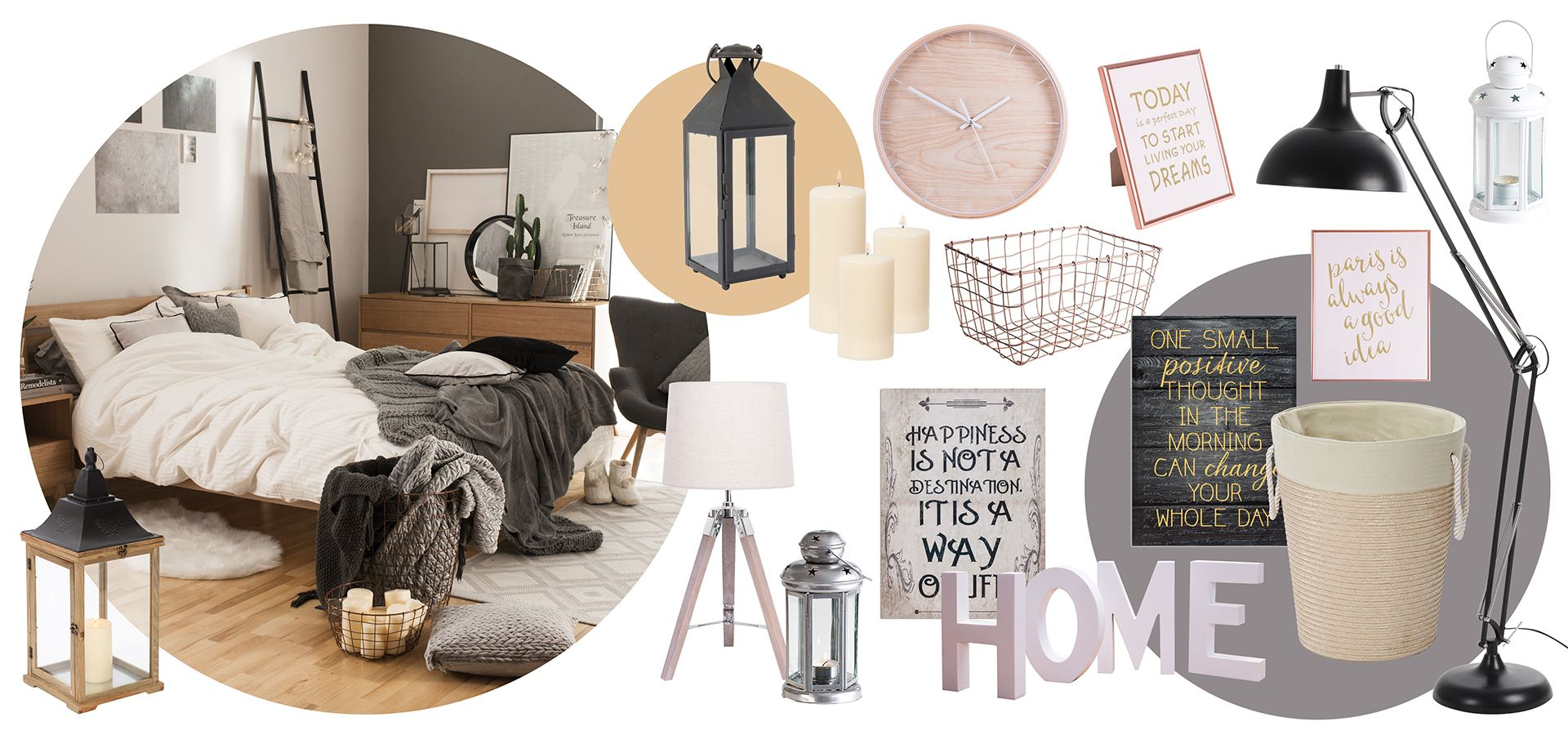 Blog_Scandinavian_accessories