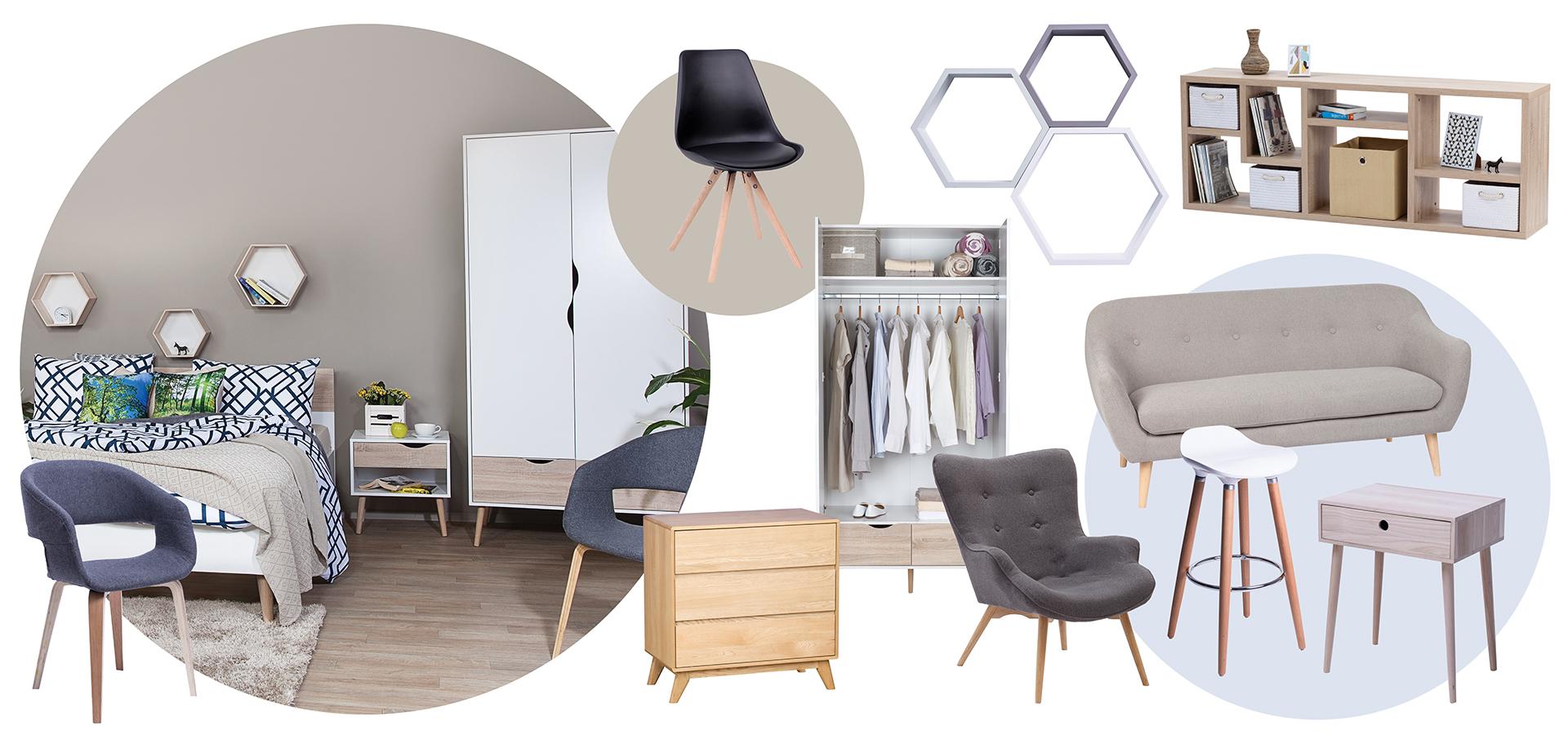 Blog_Scandinavian_furniture