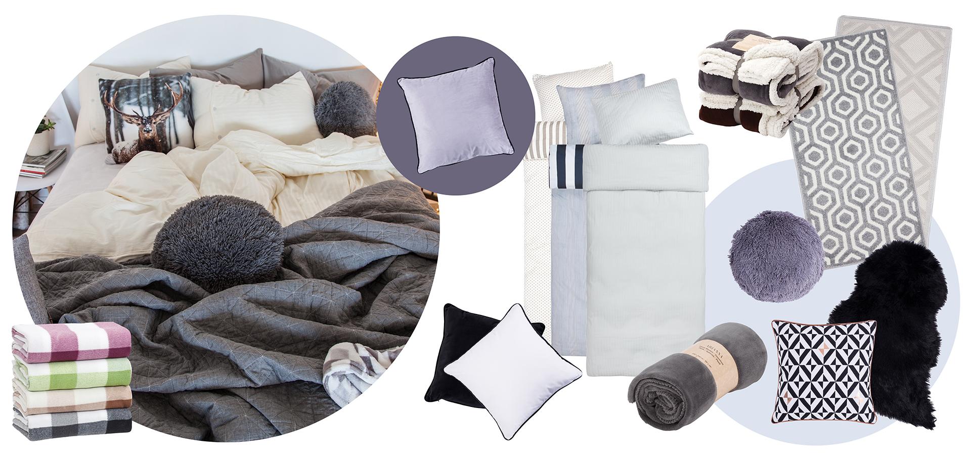 Blog_Scandinavian_textile