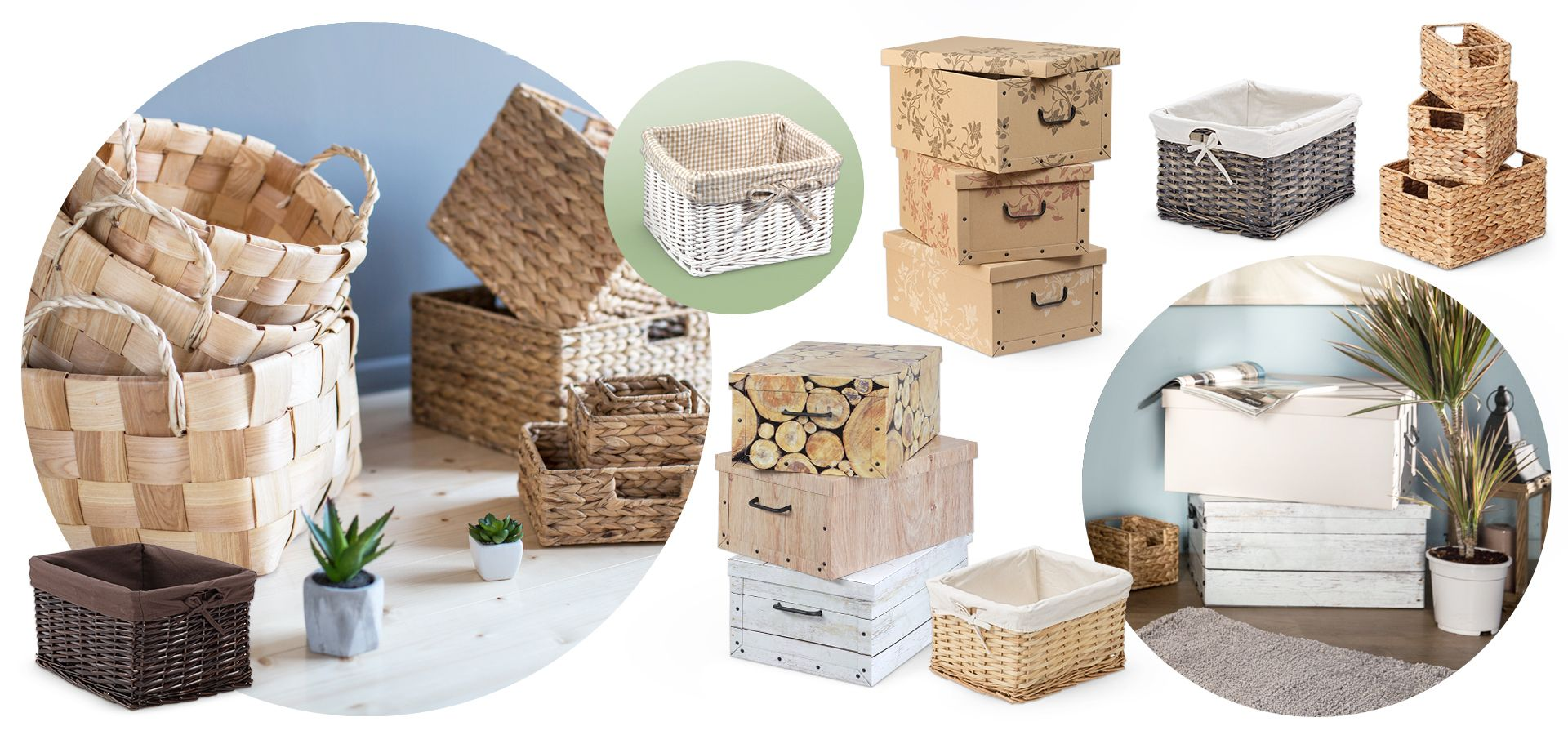 Storage blog